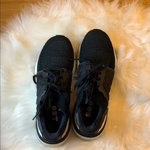 Adidas Ultraboosts Women's size 8.5